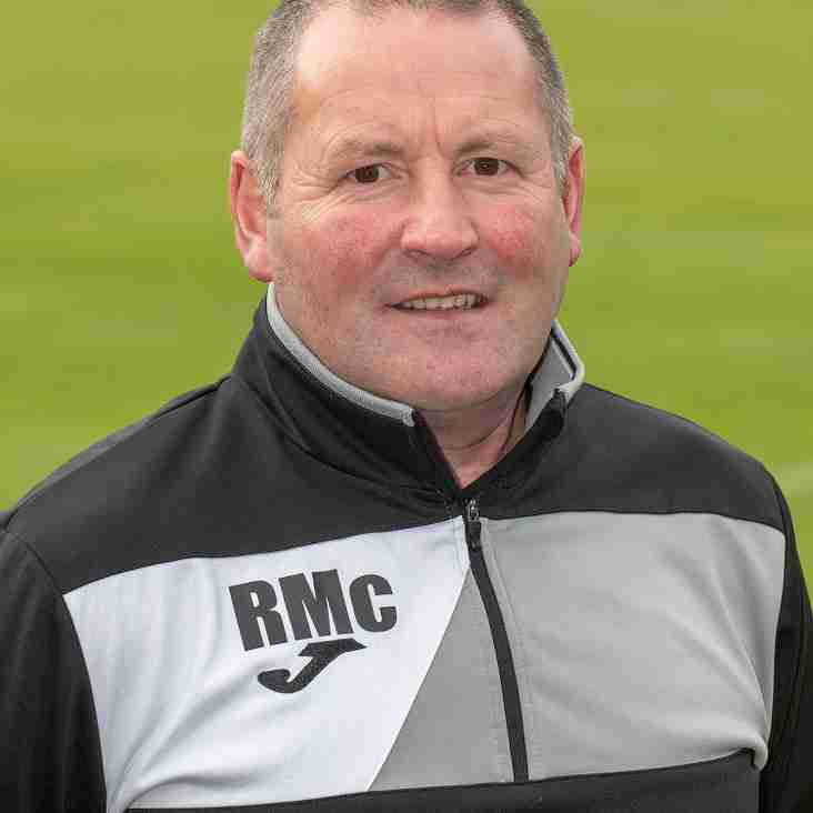 Extension News - Rodney McKinnon