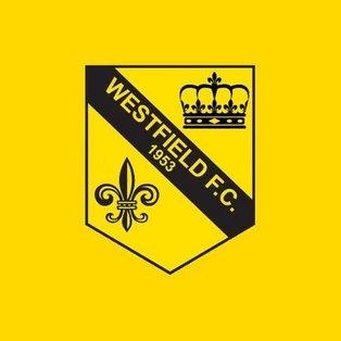 Westfield 4 Ware 0