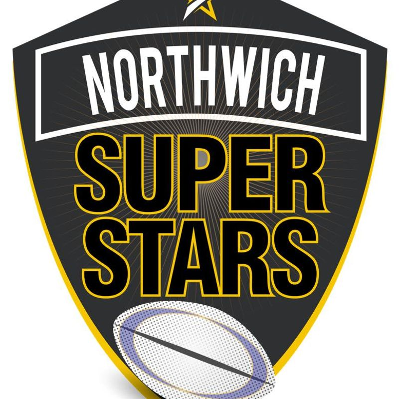 Childrens Mental Health & Northwich Rugby, we tackle the problem! Our solution.