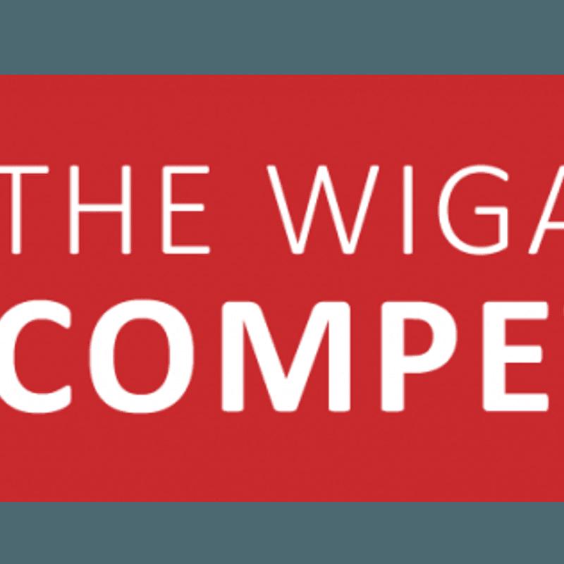 Wigan Cup