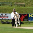 Netherfield lose out to Chorley