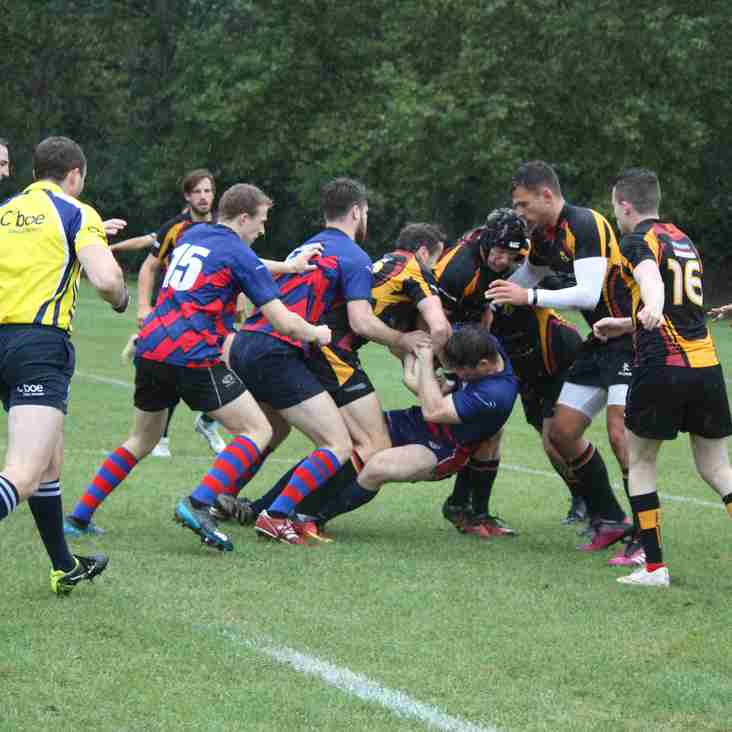 1st XV fixtures now available