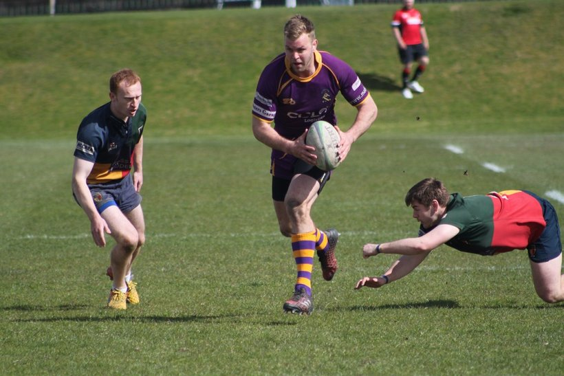 c16be1800b3b Marr Rugby senior 7s selections for 28.4.18 - Newton Stewart Tournament