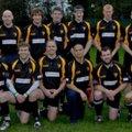 A XV (2nd Team) beat Winnington Park 2nd XV