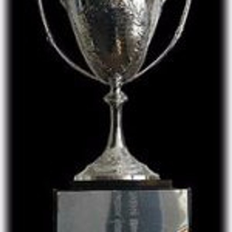 County Cup Update