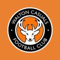Walton Casuals vs. Harrow Borough