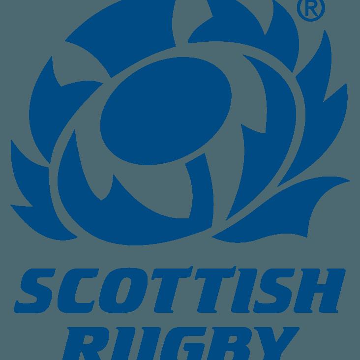 Glasgow & The West Talent Identification Programme - Update