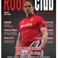 Rugby Club Magazine: Edition 84