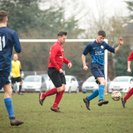 Linby pick up their first win of the season