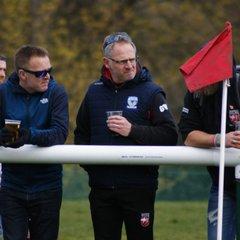 13/04/2019 Warrington 2nd V Birkenhead Park 2nd