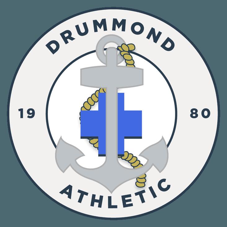 Division 3 West - 2017/18 Season