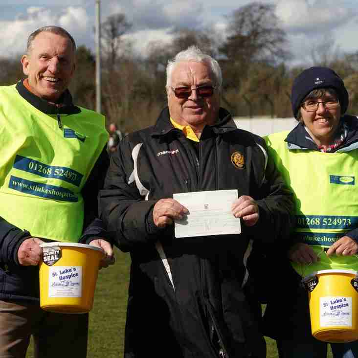 Challengers deliver cup windfall