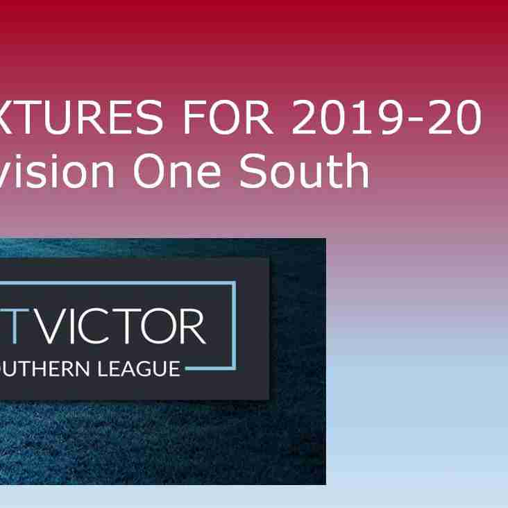 BETVICTOR SOUTHERN