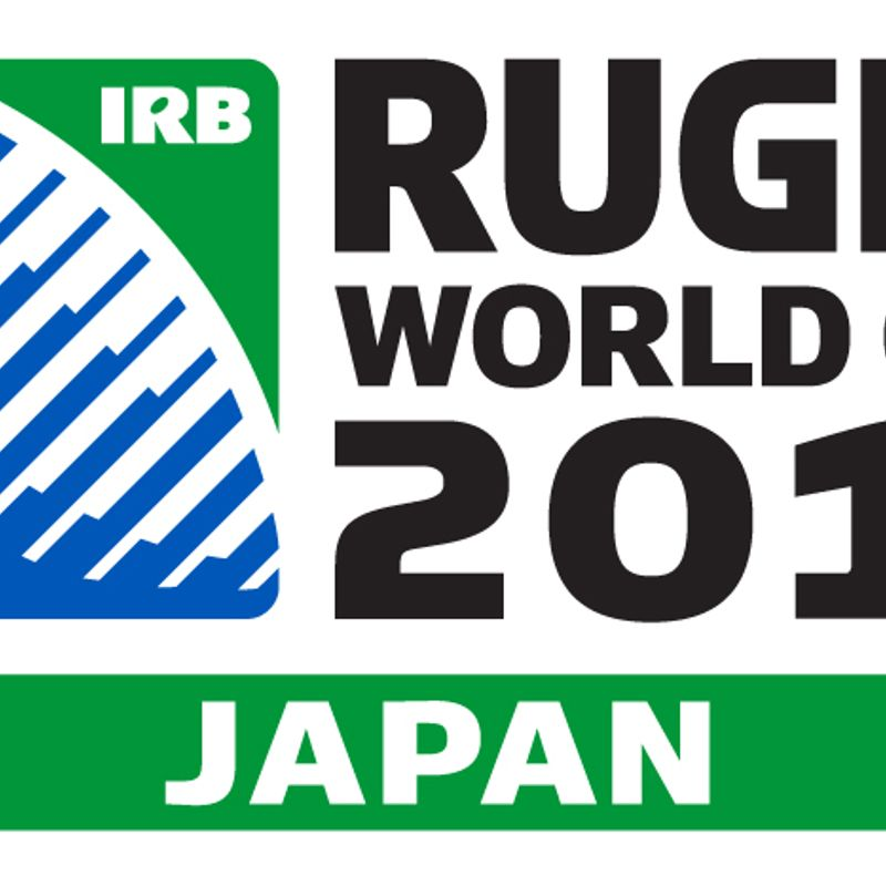 CLUB EVENT: Rugby World Cup Matches for England and Ireland