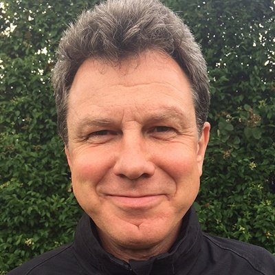 Hugh Griffiths