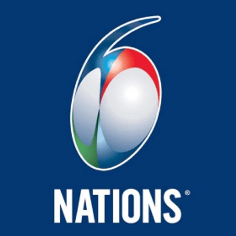 6 Nations Forecast Result
