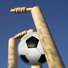 Uploaded pics Mortimer FC