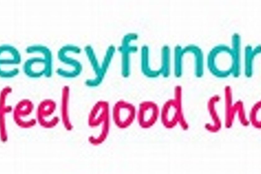 Dyce RFC wins with easyfundraising