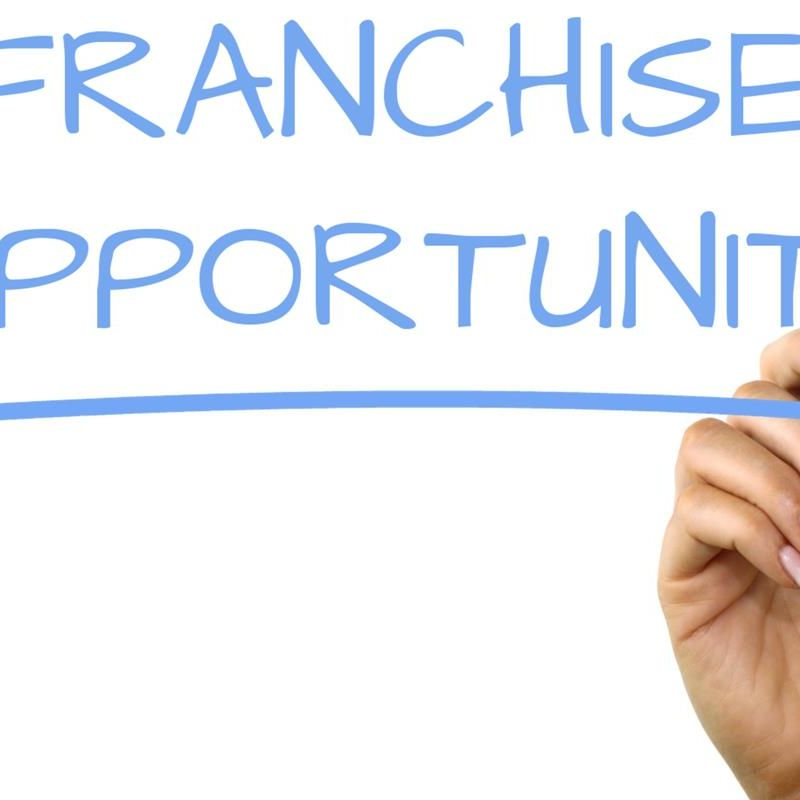 Catering & Bar Franchise Opportunity @ ERFC