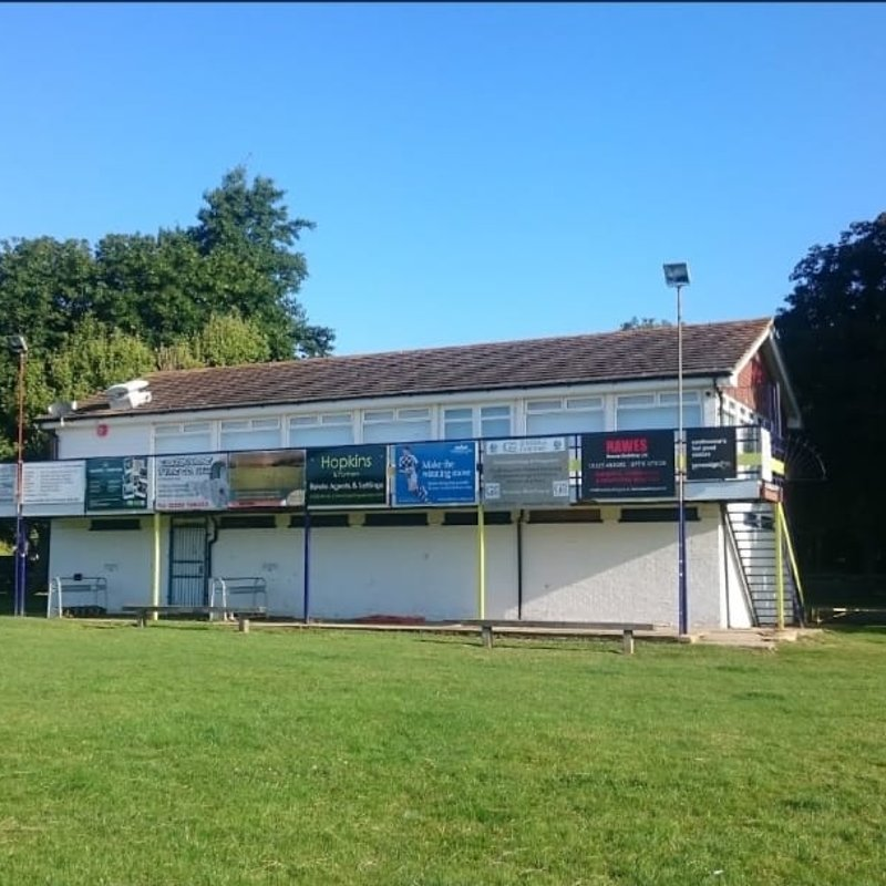 Eastbourne Rugby Bar & Catering Managers Announced