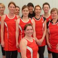 Thorns lose to Swadlincote Swifts 20 - 32