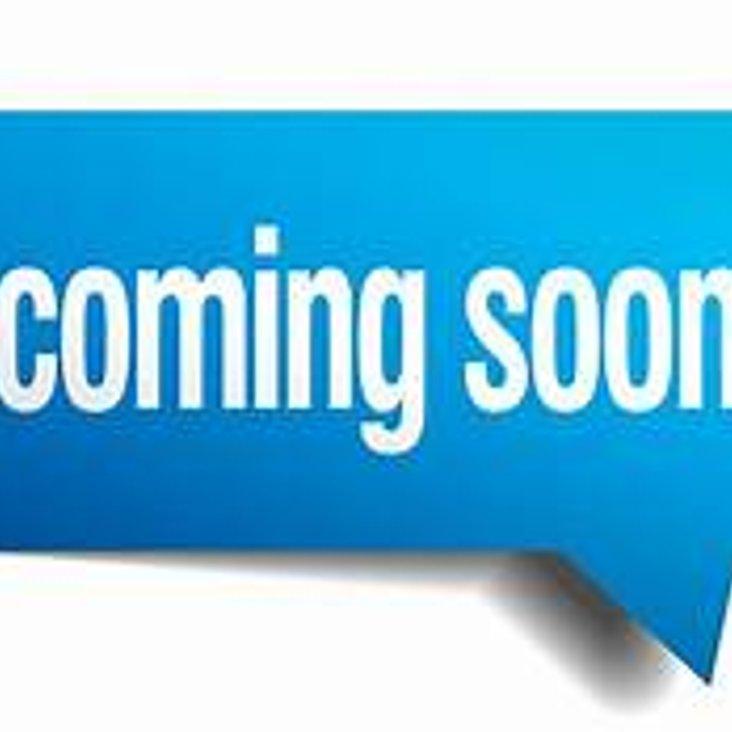 Next kit shop window coming soon!<