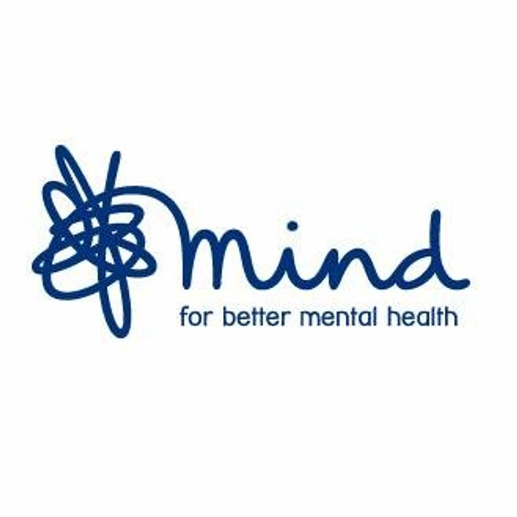 Charity Game This Weekend in aid of MIND<