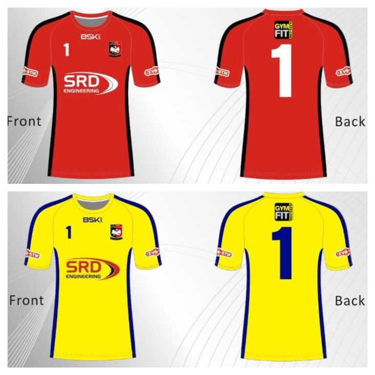 New Playing Kits Available Soon<