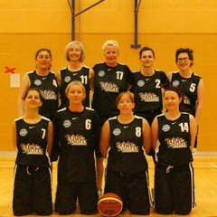 MABL Semi Final Play-offs v Stockport Lapwings