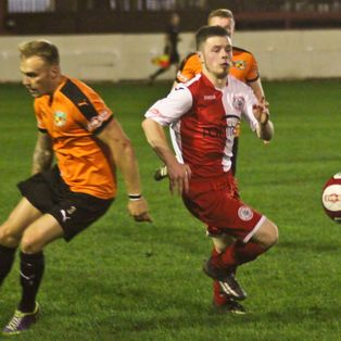 Robins Bow Out With A Whimper