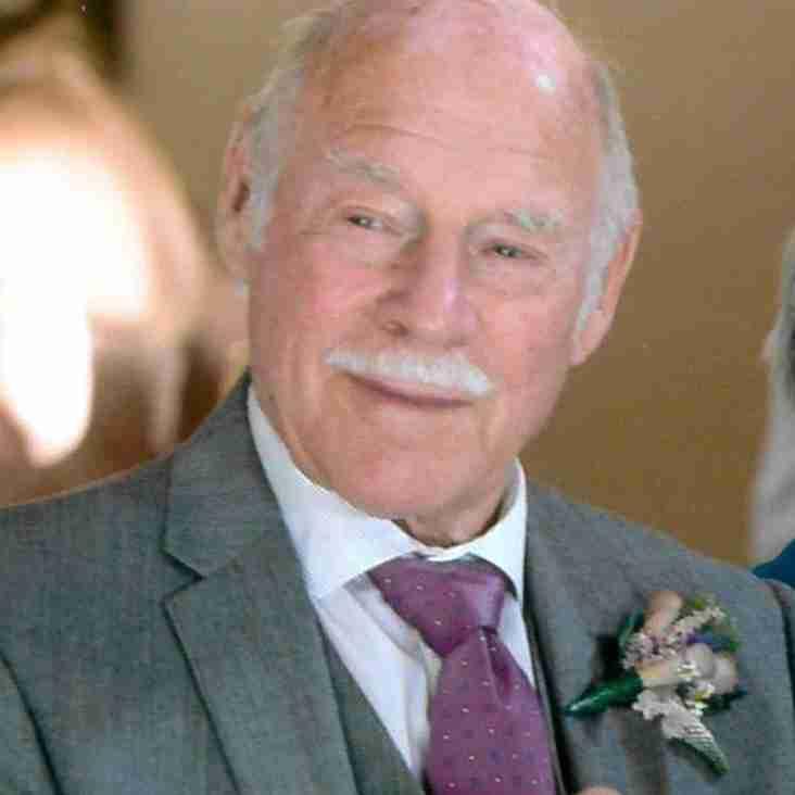 John Almey
