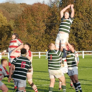 Old Grovians Secure 2nd win of Season