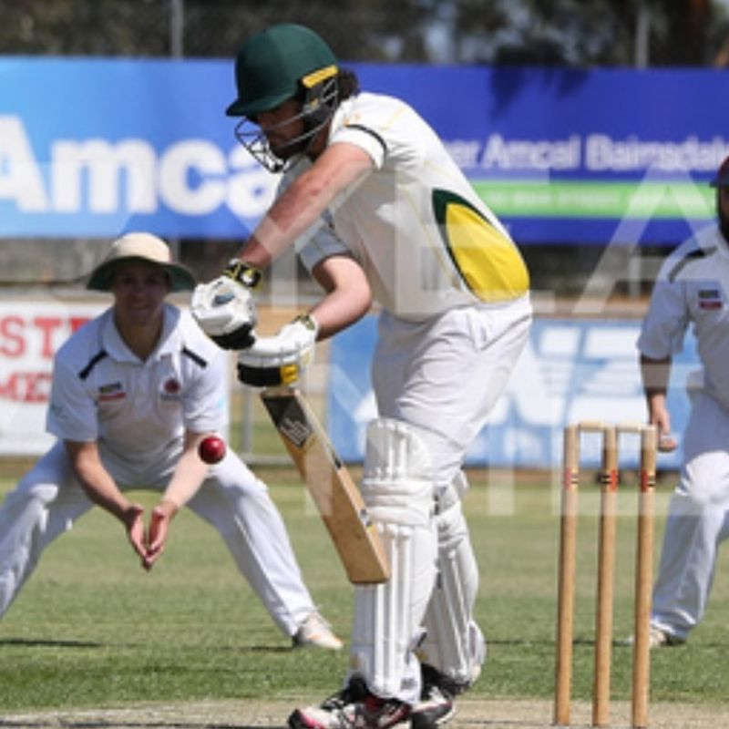 Nondies sign young Aussie batsman