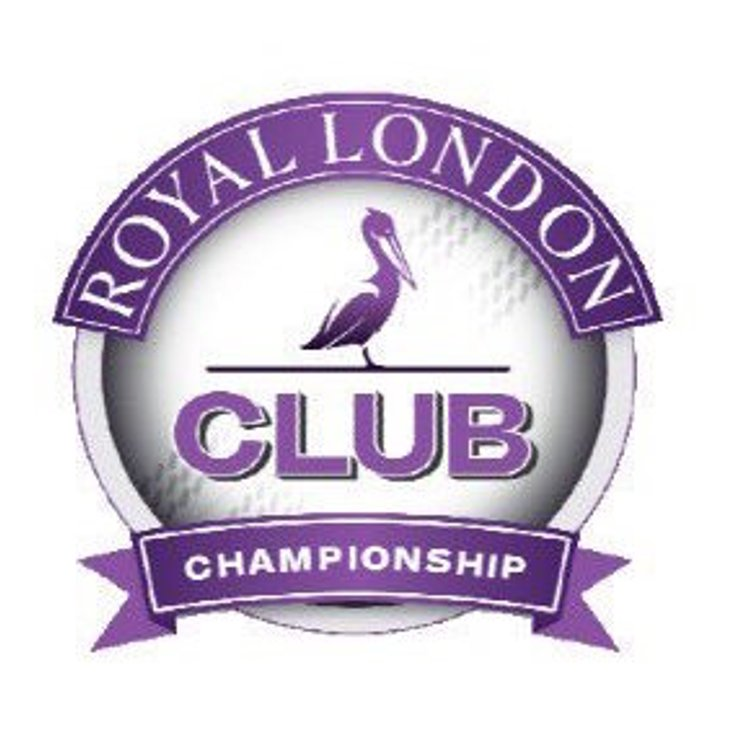 Royal London Club Championship match postponed<