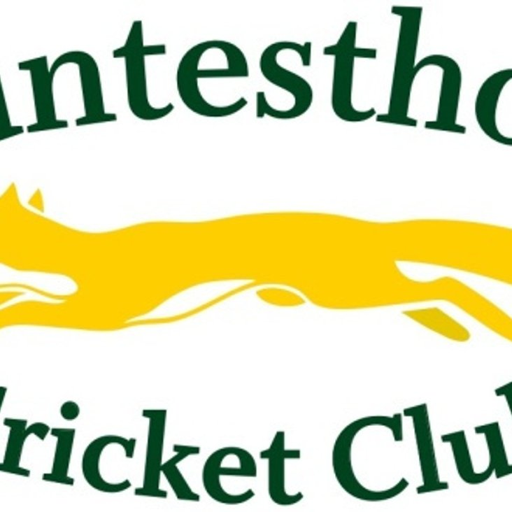 Countesthorpe provide girls only cricket<