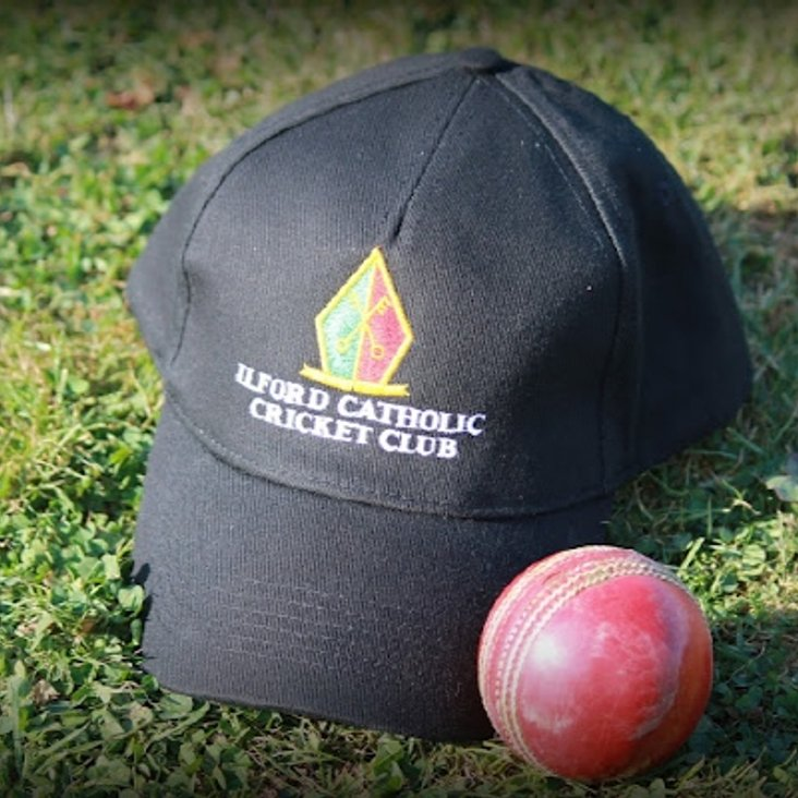 New players welcome at Ilford Catholic Cricket Club<