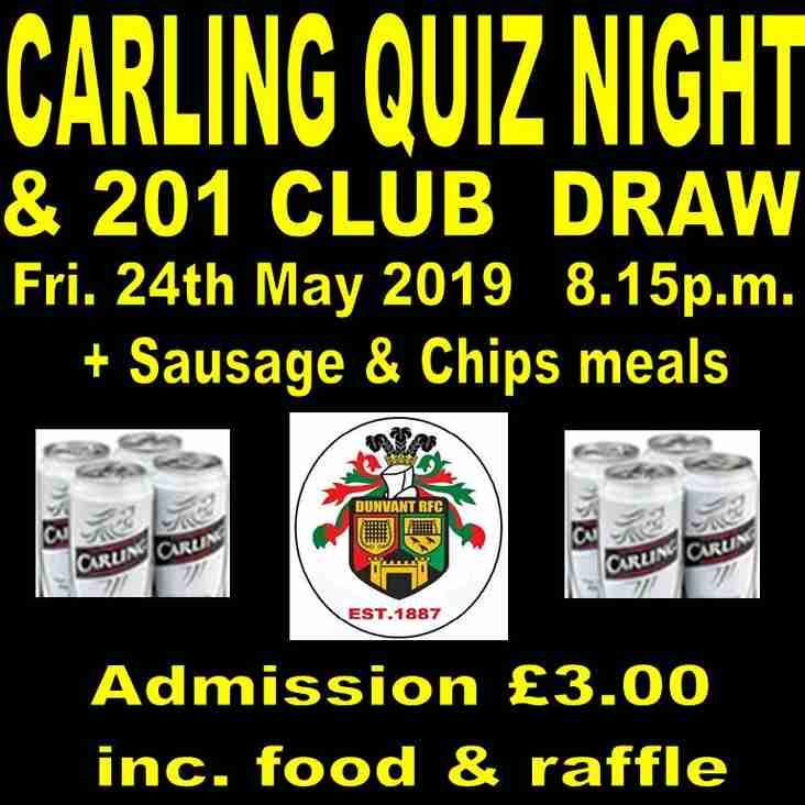 Mark Gallagher wins our £325 April  201 Club draw