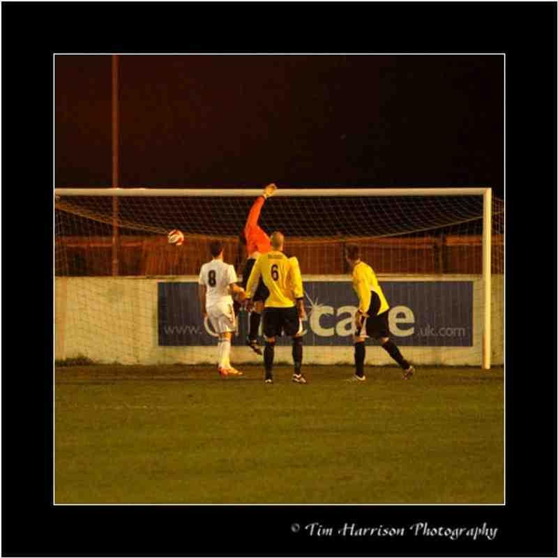 13.12.2011 Derby County XI
