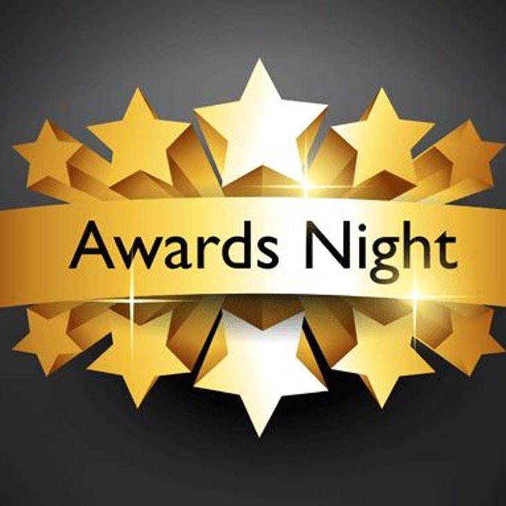 North Leeds Leopards Awards Night<