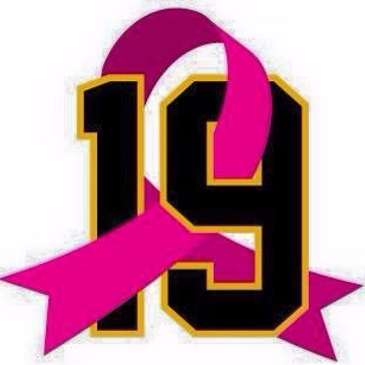 Fundraiser in memory of Sharon Halvey <