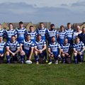 Queensbury ARLFC vs. West Hull