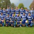 Queensbury A (YML Summer) lose to Doncaster Toll Bar 70 - 4