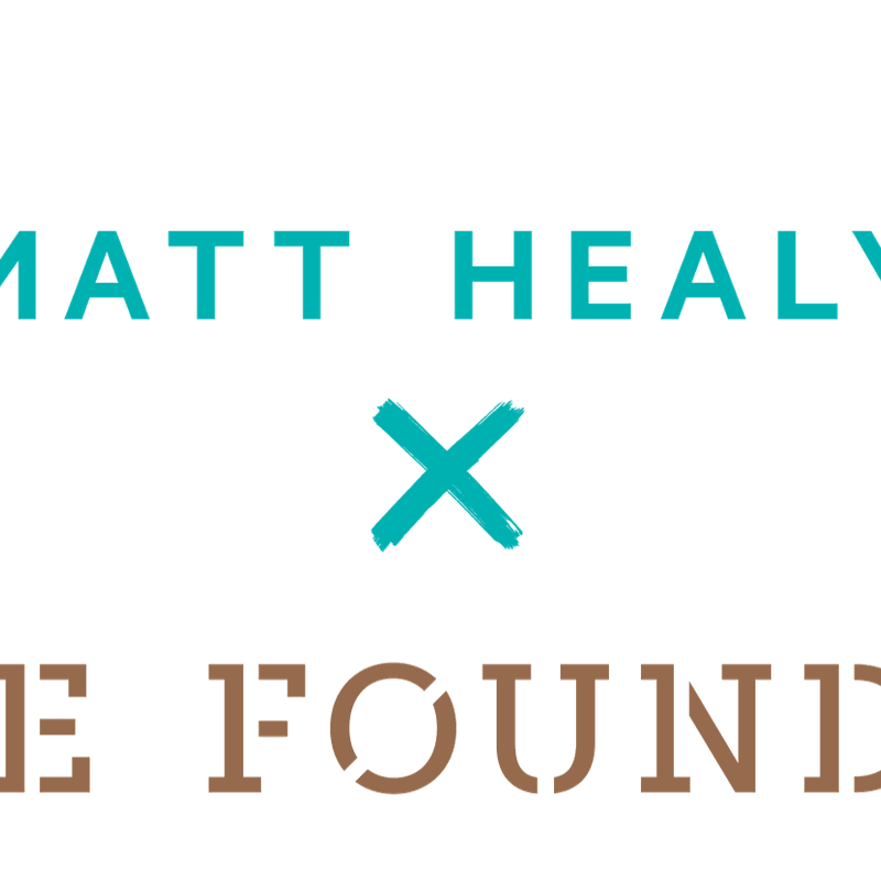 Matt Healy x The Foundry agree HBCC sponsorship