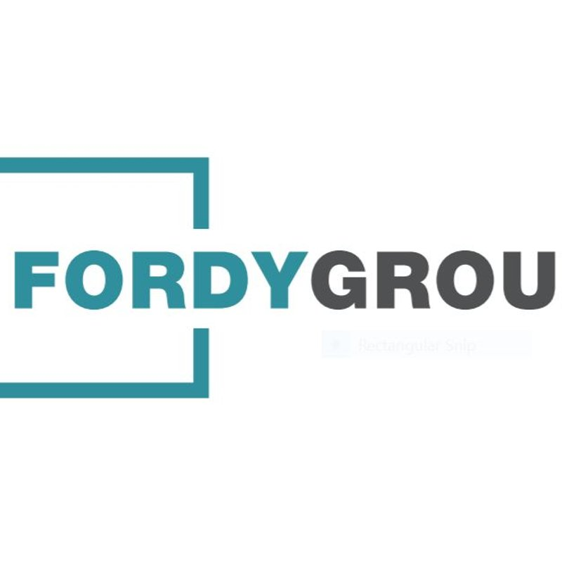 The Fordy Group join HBCC