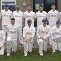 Abandoned: Gomersal Cricket Club - Ossett CC