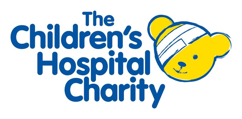Image result for Sheffield Children's Hospital Charity