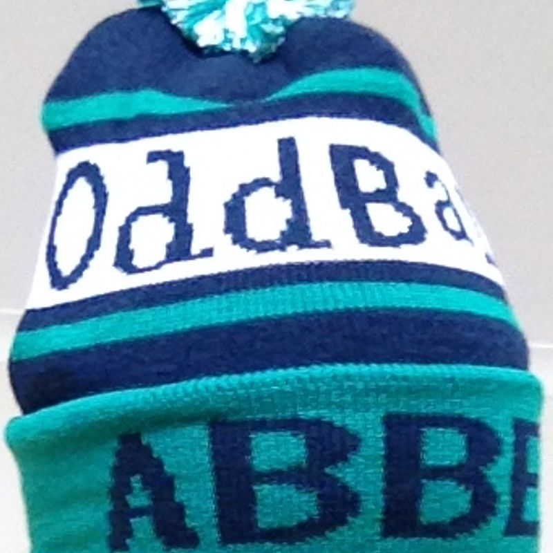 ABBEY OBBLE HATS have arrived. Get yours this weekend.