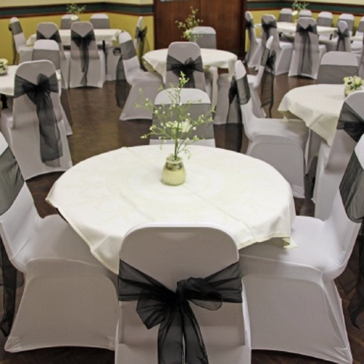 Function Room Hire.<