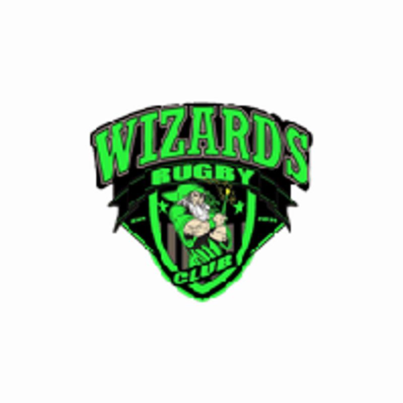Saturday February 16th 2019 Okapi Wanderers Rugby FC U17 vs Wellington Wizards.