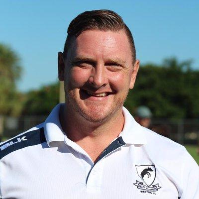 Gavin McLeavy